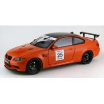 Kyosho - Bmw M3 Coupe Gts - 25 Years M Power - 2010 - 1/18 - 8739PM