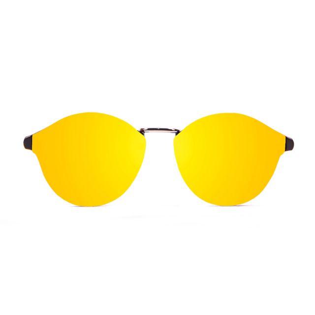 15901e42cb5b10 Buzzao - Lunettes de soleil rondes unisex - Ocean Sunglasses - Loiret