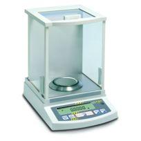 Autre - Balance de précision digitale professionnelle cuisine laboratoire 82g / 0,1mg 3414146