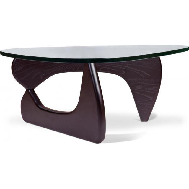 Privatefloor Table Basse Arquitec