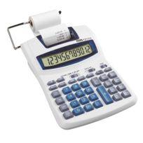 Ibico Calcul - Calculatrice imprimante Ibico 1214X