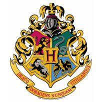 Harry Potter Rue Du Commerce