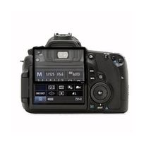 Ggs - Protection d'écran Professionnelle pour Canon Eos 60D