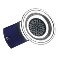 Support Dosette Senseo Hd Achat Support Dosette Senseo Hd - Porte dosette senseo 1 tasse