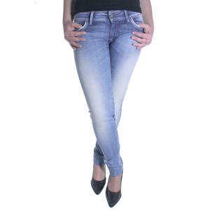 Tiffosi - Jeans femme push-up 4912
