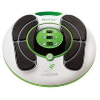 REVITIVE - Actegy Stimulateur circulatoire IX