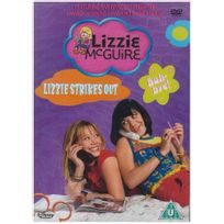 Simply Home Entertainment - Lizzie McGuire Import anglais