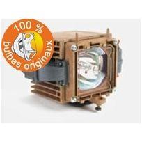 Ask - Lampe original inside Oi-sp-oi-lamp-042 pour vidéoprojecteurs A3200