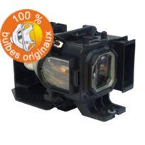 Nec - Lampe original inside Oi-vt77LP pour vidéoprojecteurs Vt770