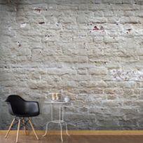 Bimago - A1-3XLFT1021 - Papier peint - Hidden Harmony 100x70