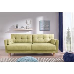 trendy bobochic copenhagen canap convertible places jaune cm x cm x cm with canap convertible. Black Bedroom Furniture Sets. Home Design Ideas