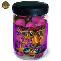 Quantum Radical - Bouillette Flottante Pop Up Pink Tuna