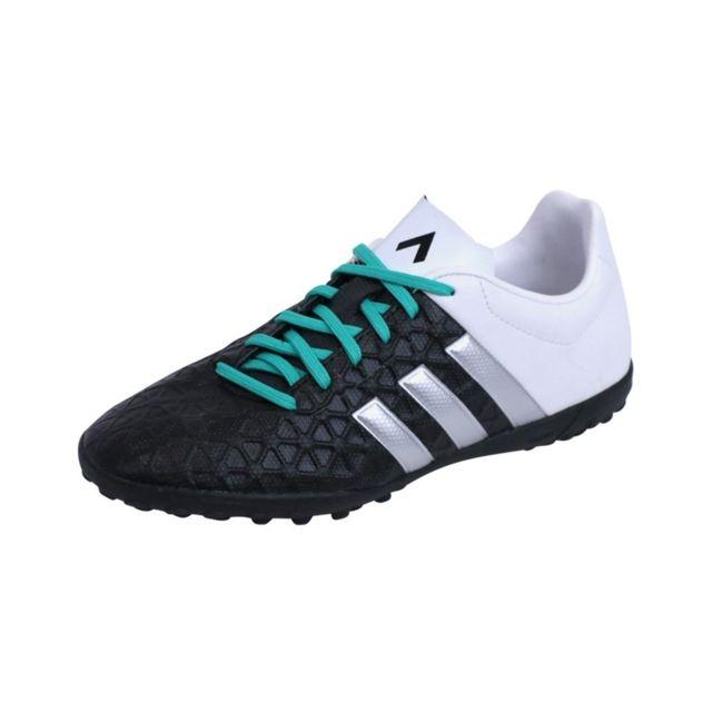 chaussures garcon 28 adidas
