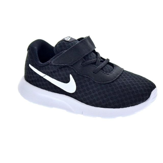 chaussures enfants garçon nike