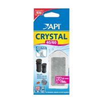 Api - Filtre Crystal 40-60 x6, Rena - Pour aquarium