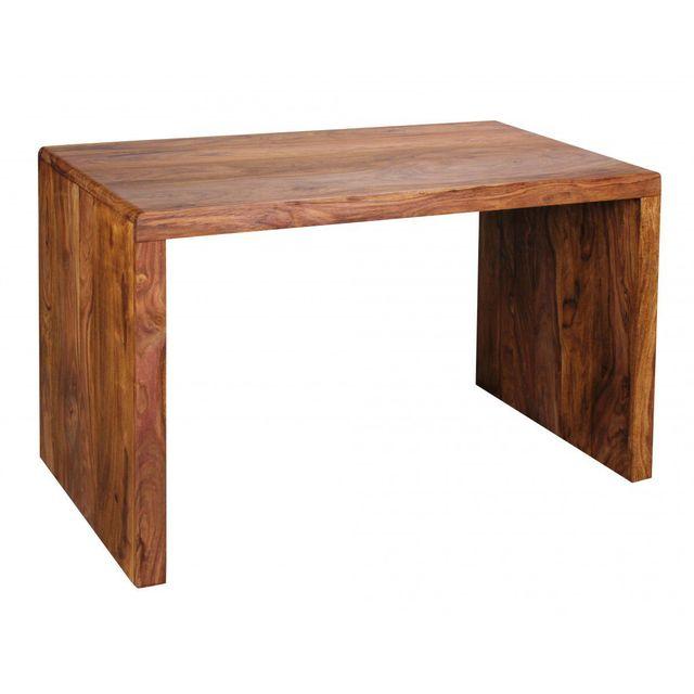 bureau bois massif AchatVente bureau bois massif Pas Cher