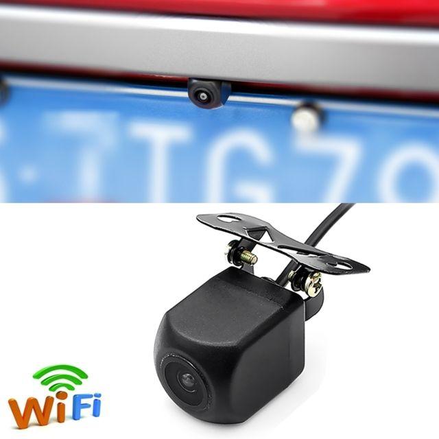 wewoo ip66 imperm abilisent le mini appareil photo de. Black Bedroom Furniture Sets. Home Design Ideas
