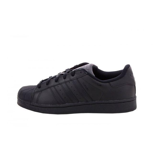 Adidas originals - Basket Superstar Junior - Ref. B25724
