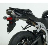Giannelli - Sil.ipersport cbr600 rr - 73720T6SY