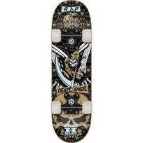 Hillmore - Mini Skateboard Death Angel