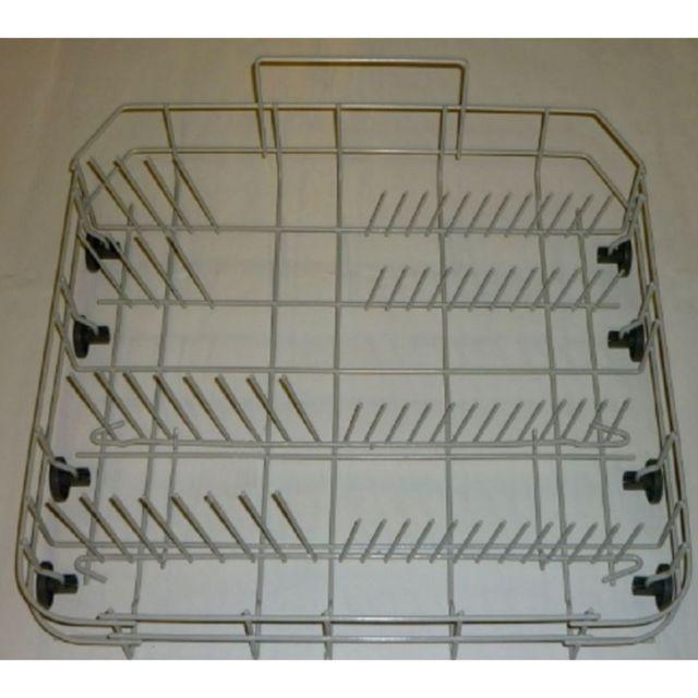 Aeg Panier inférieur pour lave vaisselle a.e.g