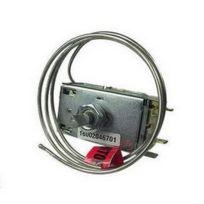 Indesit - Thermostat réfrigérateur 077B-6189 - Réfrigérateur, congélateur - Ariston Hotpoint