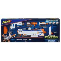 NERF - Elite Modulus Regulator - C1294EU40
