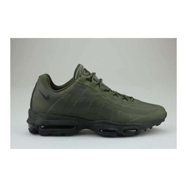 air max 95 homme kaki