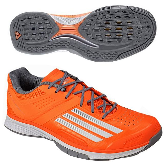 Adidas Performance Chaussures Handball Adizero