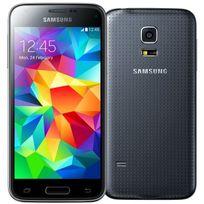 Samsung - Galaxy S5 Mini noir débloqué