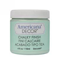 Americana - Effet craie Refreshing 118 ml