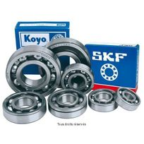 Skf - Roulement 6206/C4