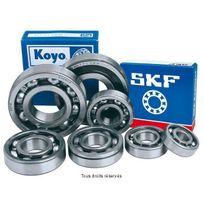 Koyo - Roulement 6304/C4