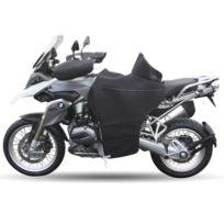 Bagster - Tablier moto Briant AP3079, Bmw R1200GS Lc