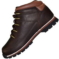 chaussure montant homme timberland