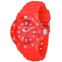 Privata - Montre homme o? femme Re01PV03N