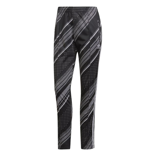 pantalon de survetement femme adidas sst