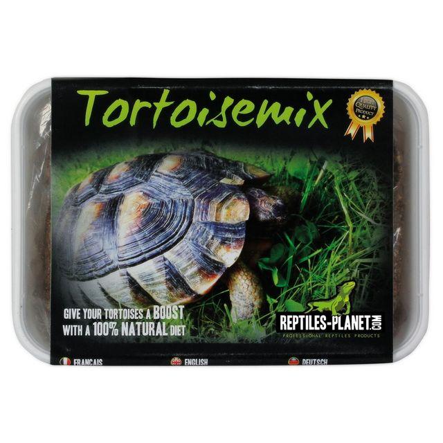Reptiles Planet Tortoisemix - Mix graines à germer
