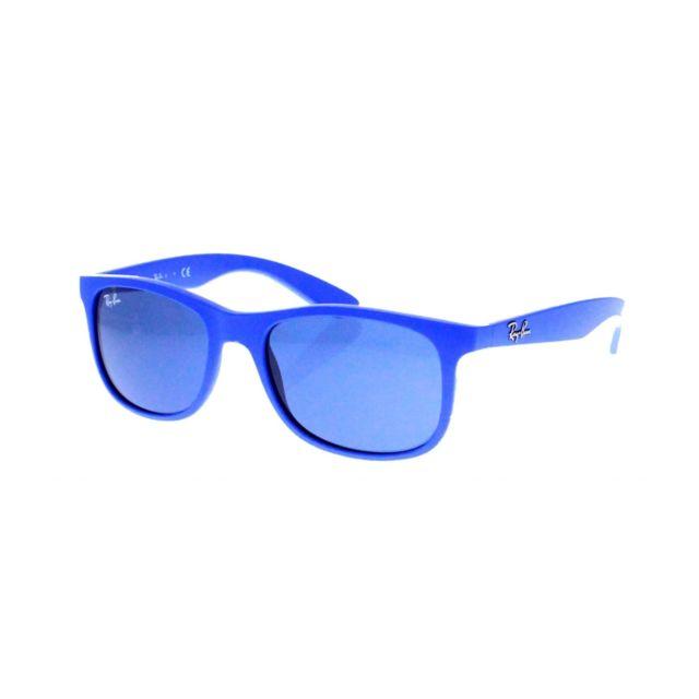 aspect esthétique Acheter Authentic où acheter Ray Ban Junior Rj 9062 701780 - Lunettes de soleil enfant