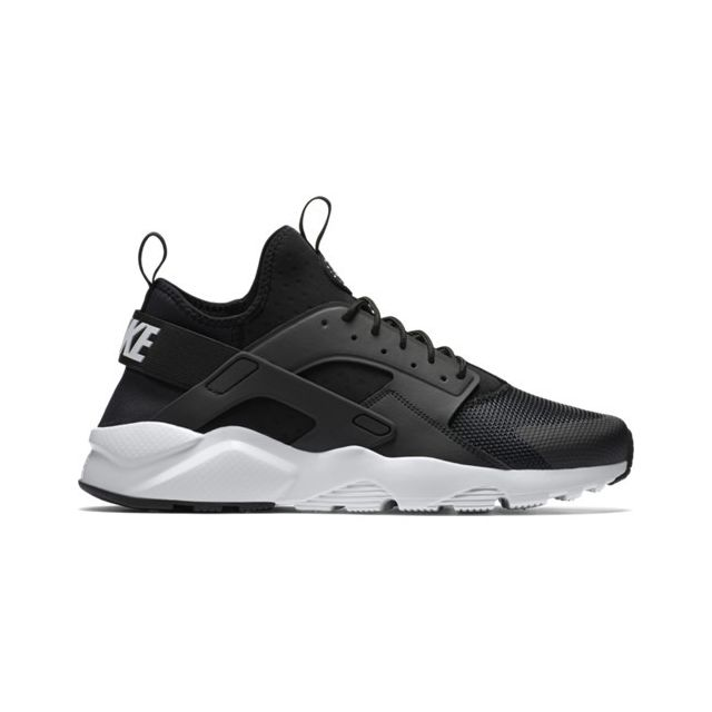 online store ce324 64206 Nike - Air Huarache Ultra - pas cher Achat   Vente Baskets homme -  RueDuCommerce