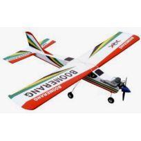 Seagull model - Boomerang 40/46 Arf - Seagull