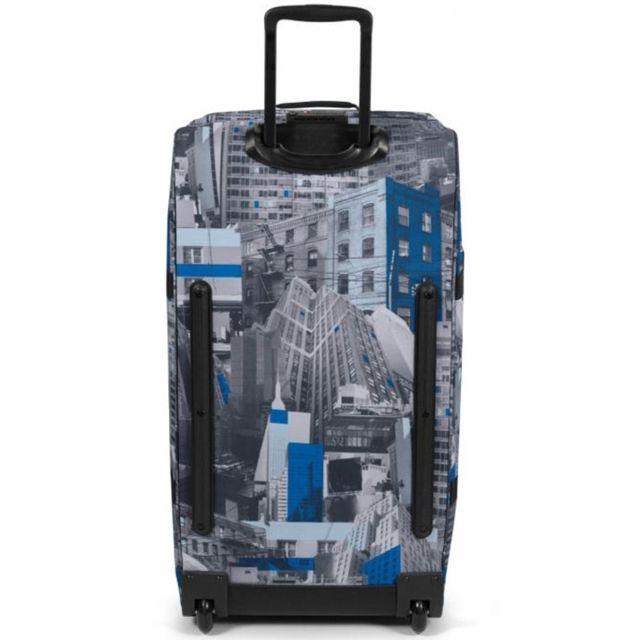 sac de voyage eastpak transfer l 77 cm pas cher, Eastpak