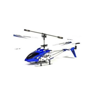 Airdk Amazon blogspot as well Helicopteres Rc Enfants C102x2348354 moreover Rc Electric Batteries further Partyngifts co further New Syma 3 Channel S107 Mini Indoor Co Axial Metal Body Frame Built In Gyroscope Rc Remote Controlled Helicopter Colors And Frequencies May Vary. on syma gyro helicopter