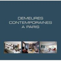 Beta-plus - Demeures contemporaines à Paris