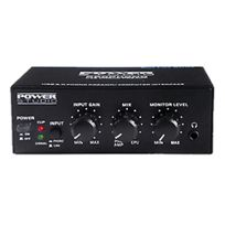 Power Studio - Ppd Phono