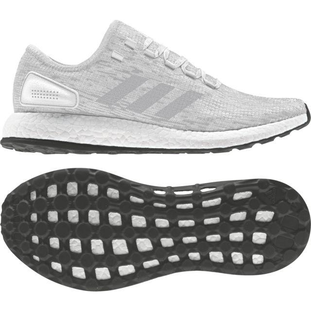 Adidas Chaussures Pureboost