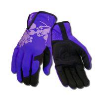 ANSELL - Gant de travail Projex Series™ Inspire™ Violet -97-980