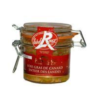 Panache Des Landes - Foie Gras de Canard Entier Label Rouge 80g