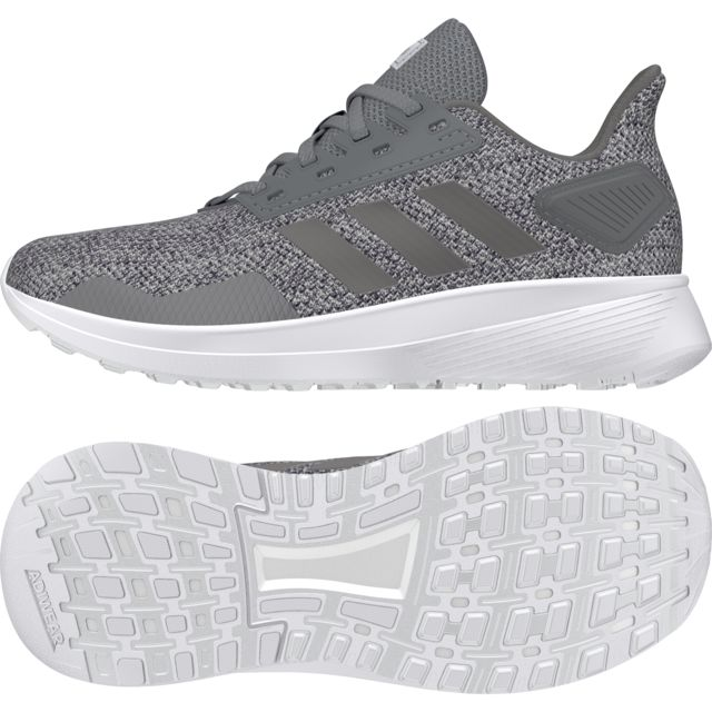 reputable site c63c4 0b34f Adidas - Chaussures junior adidas Duramo 9