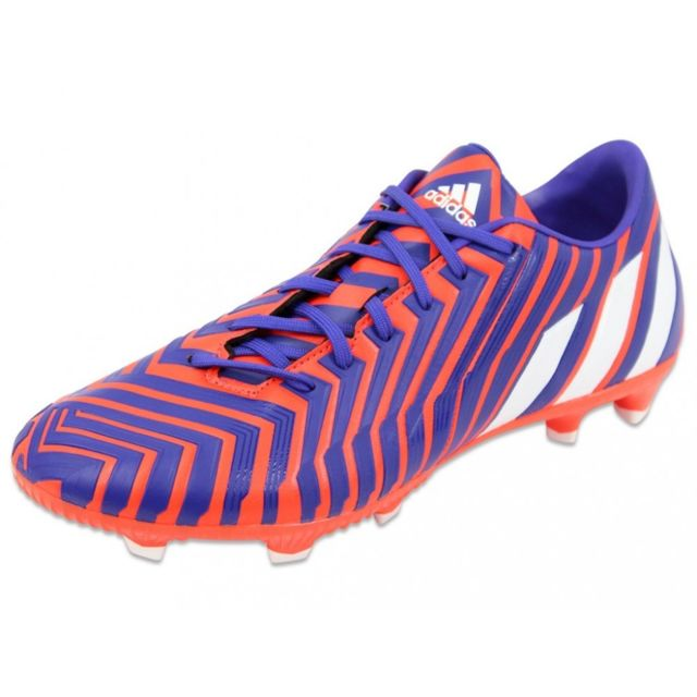 chaussures de foot homme adidas